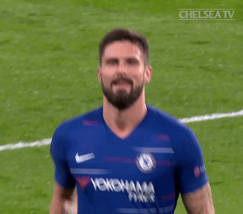 Happy Birthday au fanboy number one d Olivier Giroud