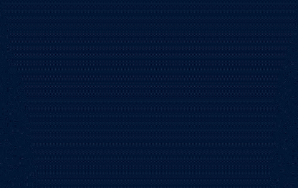 \🎉#スタットコール1周年🎉/1周年特設ページOPEN&キャンペーン実施中😀15話まで選択肢無料開放や本編保存版プレゼントキャンペーンも✨1周年特別Trailerも公開中❤️🔽詳細はアプリでチェック🔽#100恋  #救命1周年#Anniversary#スタットコール救命恋愛24時