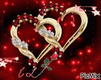 Replying to @ctgvnwg5sYUcrWw: الجواااهرفي الناااااس لافي الحجر والنورفي القلب لأ في العينين والعز في القناع لافيالمااااال🌹