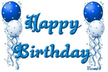 Happy Birthday Mr. Tyler Perry huge fan of all of all your movies and you don\t look 50