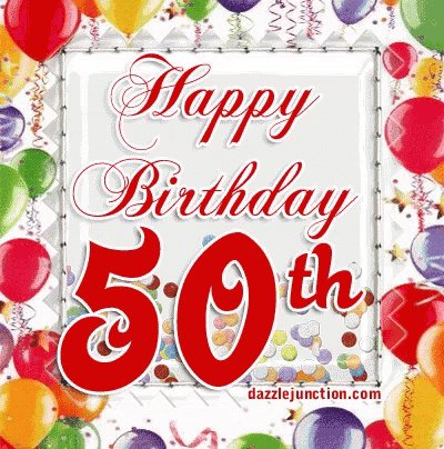 Happy 50th Birthday, Tyler Perry! You\re now heading into the 3rd quarter of your life!! God bless!