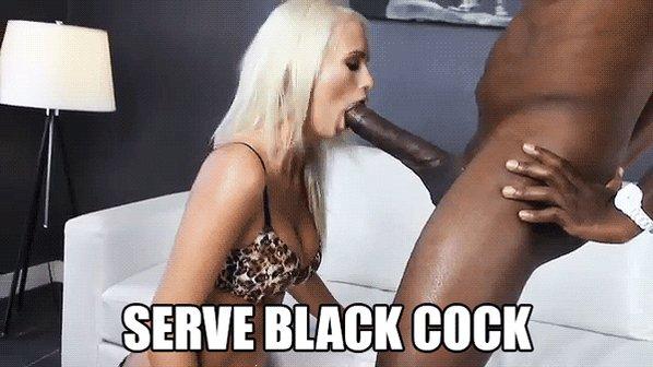 Jacking off porn pics