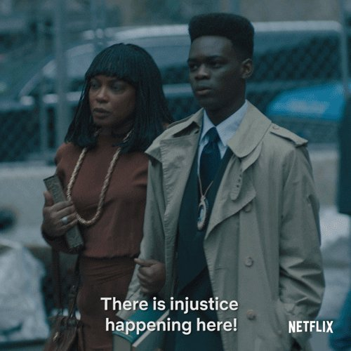 EMMY WINNER! @WhenTheySeeUs @ava Limited Series Casting! goldderby.com/article/2019/c…