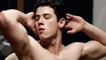 Happy Birthday Nick Jonas aka the hottest Jonas Brother