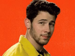 Happy Birthday Nick Jonas. You re married now but it s okay we still love you