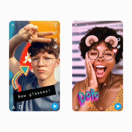 Your Snaps. Now in 3D. snap.com/en-US/news/pos…