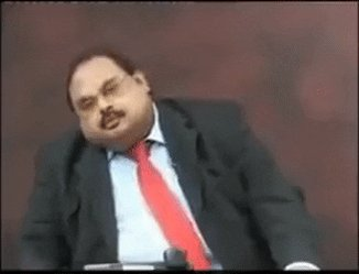 Happy Birthday Altaf Hussain Bhai
