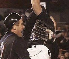 Mets great John Franco was born on September 17, 1960 Happy Birthday