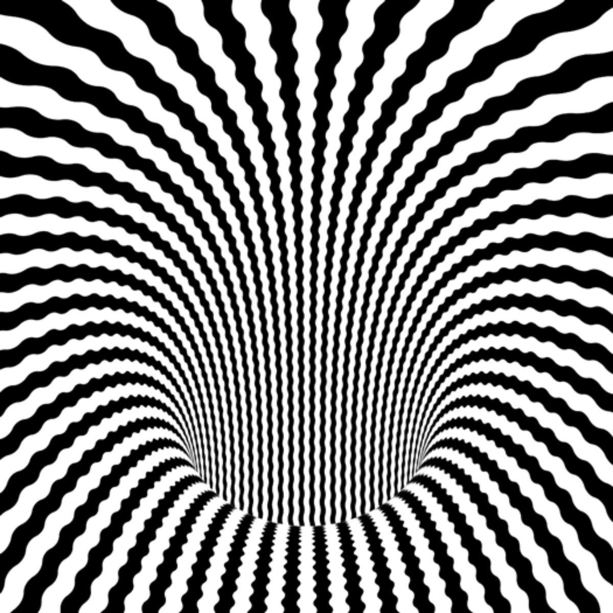 очки картинки оптические иллюзии кому надо, меня