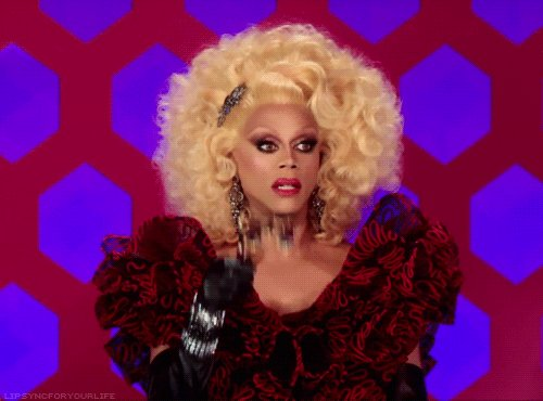 *Confirmed* 💄Episode one of @BBCThree's #DragRaceUK will be available @BBCiPlayer from 8pm on Thursday 3 October http://bbc.in/2Aq3vZn