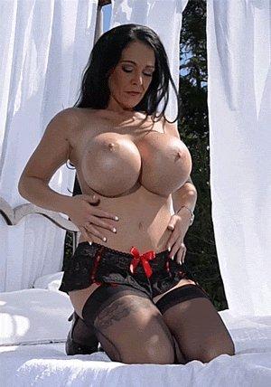 Debby Ryan Fake Nudes Kt So