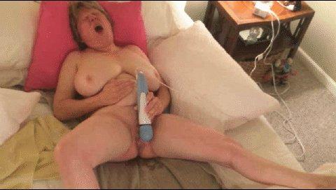 Caught Masturbating In My Sleep