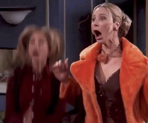 @TyMurphy19 @KimberleyInNash Like the Joey reference!
