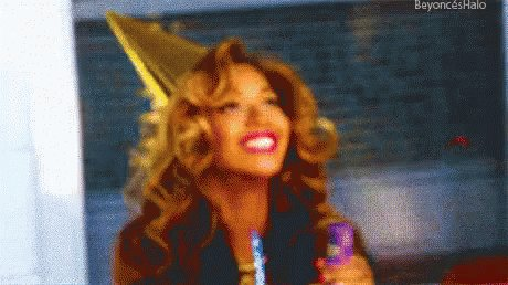 Happy Birthday to the Beyoncé of South Carolina Politics