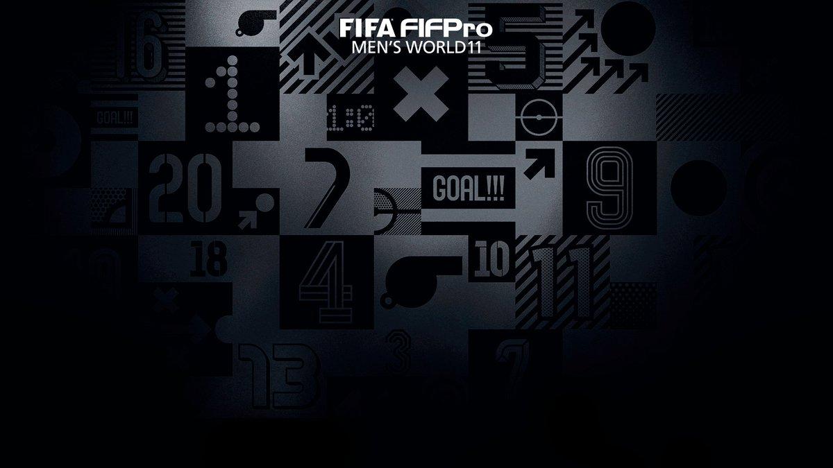 Trophée FIFA The Best : Messi, Klopp et Rapinoe sacrés