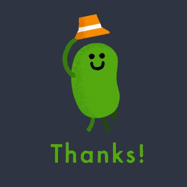 @nevahirdova #Thanks for the #Mention! 👍❤️😎