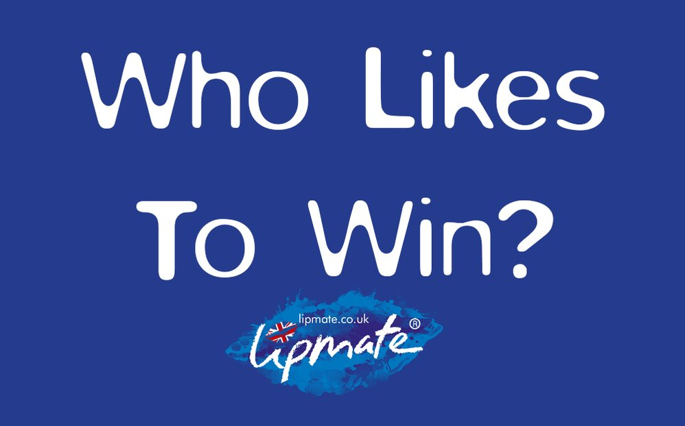 Who likes to #WinItWednesday  tweeps? Its time to give 2 lucky entries a @LipmateLipbalm  multi flavour pack🤞