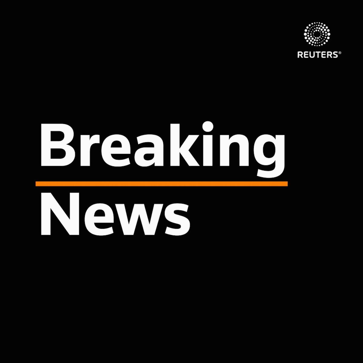 Philip Morris and Altria Group end merger discussions https://t.co/tXgOxk5slC https://t.co/K7nvfop9an