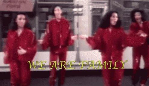 We are FAMILY! twitter.com/mbush36/status…
