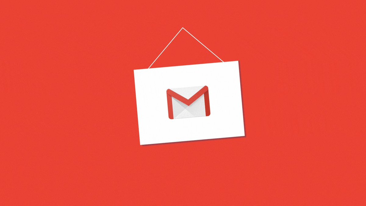 From lifeguard to EMT, learn how Gmail saves the day with Schedule Send → https://goo.gle/2nU9faJ