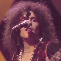 Before the day is over just wanna say happy birthday to the one and only marc bolan