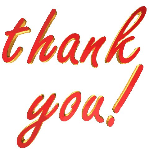 Image for the Tweet beginning: Thanks for RTs @WesTexPrint @PalVault