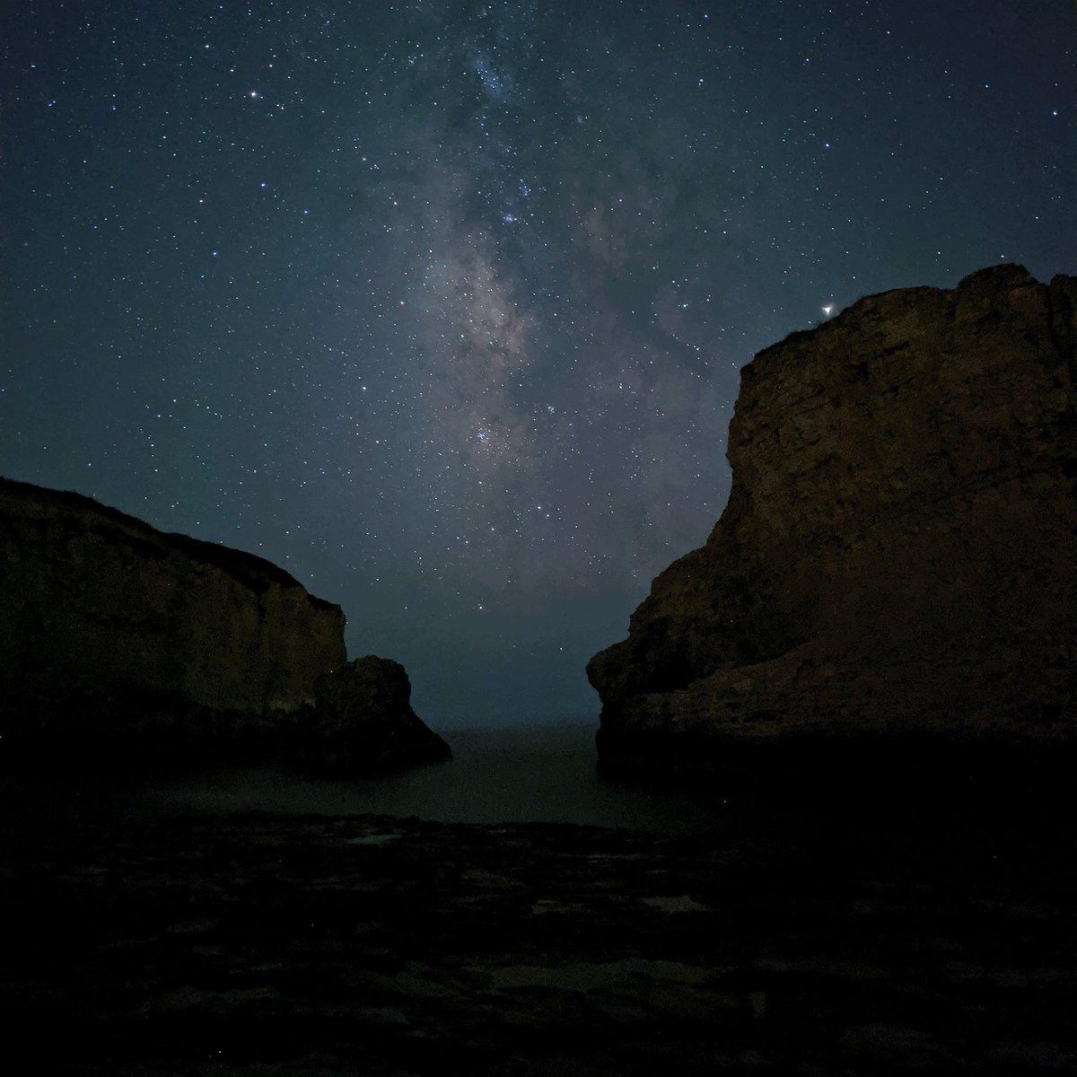 Google Pixel 4's astrophotography mode, Live Caption coming to older Pixels