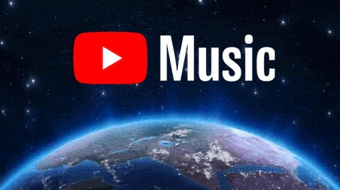 Did you know? As of 2018, #YouTube supplies nearly 50% of on-demand #music. https://t.co/jRlpTdIf1t