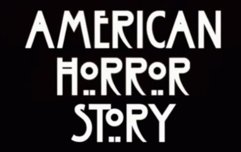 #AmericanHorrorStory  premiered 8 years ago today & quickly became one of the scariest & most brilliant horror shows on TV. What was your favorite season: Murder House, Asylum, Coven, Freak Show, Hotel, Roanoke, Cult, Apocalypse or #AHS1984 ? Do you miss Paulson/Peters this season?