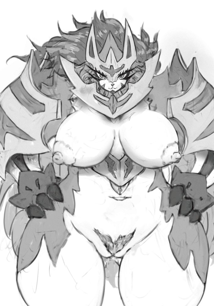 #Pokemon #ポケットモンスター #ザマゼンタ #Zamazenta This is a shield dog It can also be used as a bed