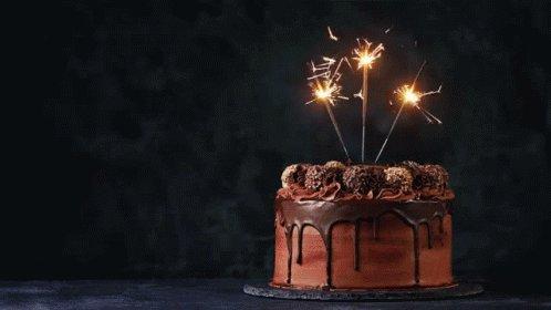 Happy birthday Guillermo del Toro! I Wishing you a beautiful day!