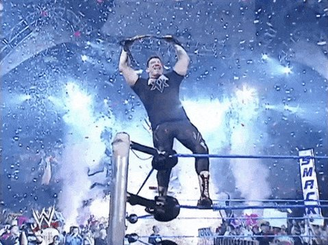 Eddie Guerrero would ve turned 52 today.   Happy Birthday to the absolute legend, Latino Heat.