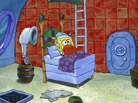 EVERYONE STOP EVERYTHING!!! Today is Leif Erikson Day! Happy Leif Erikson Day!!!  HINGA DINGA DURGEN