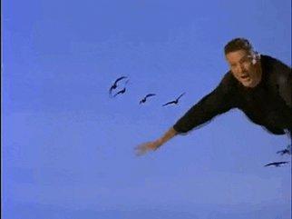 2-0 #FlyOrDie