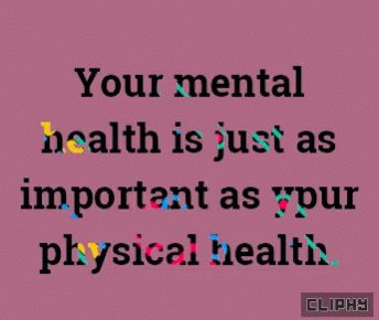 #BritainGetTalking #EveryoneGetTalking #WorldMentalHealthDay2019 #mentalhealth everyone has a mental health, lets get talking