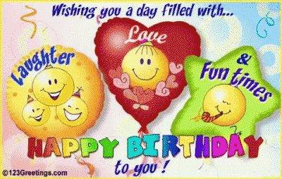 @TaraMartinEDU Happiest of birthdays!