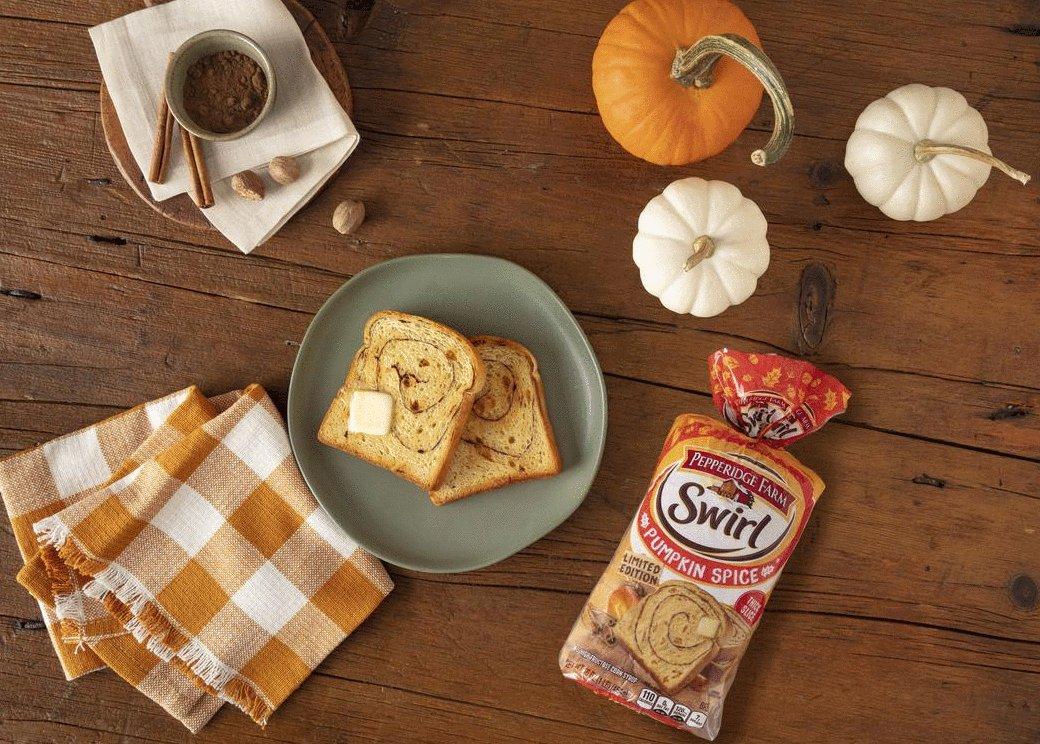 Image for the Tweet beginning: Crisp autumn days are best