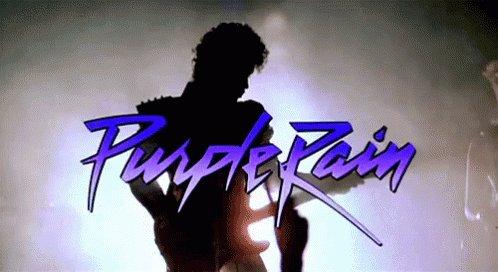 FINAL! @FayettevilleHS beats Van Buren 46-6. #PurpleReign #ARPreps