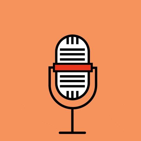 ¡Cuarta temporada de @hablamosdeesqui comienza el jueves 31 de octubre! ¡No te lo pierdas! ¡Suscríbete 👇y déjanos que te enamoremos con la #nieve #esqui #montaña #viajes #curiosidades #estaciones @Nacho_esqui #podcast @nevasport @ivoox @spreaker @SpotifySpain @RadioViajera