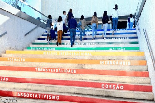 Image for the Tweet beginning: 📍Boletín 29 con buenas prácticas