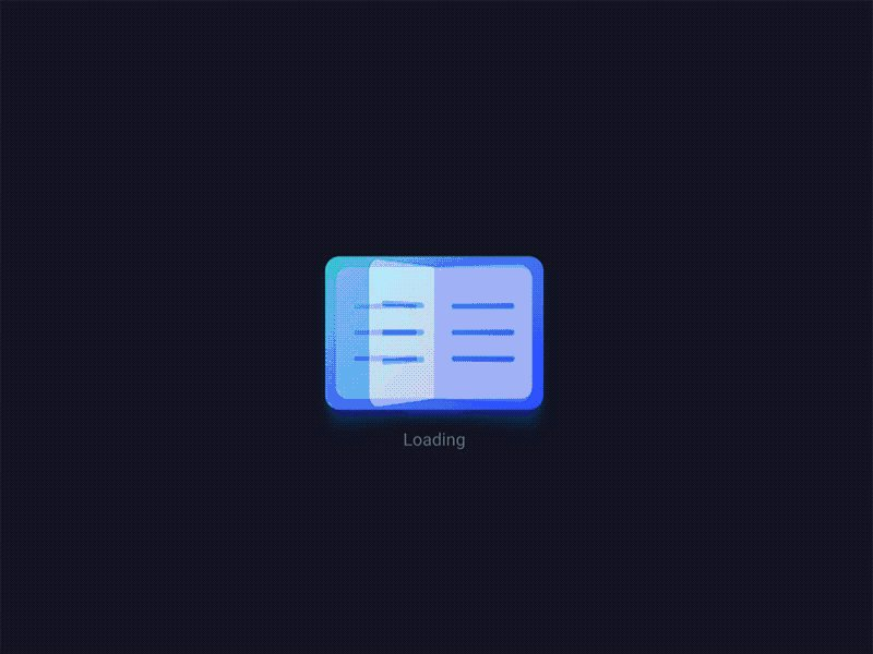 Awesome Demos Roundup #9 tympanus.net/codrops/2019/1… #inspiration #webdev #demo #webgl #javascript #css