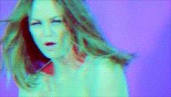 Vanessa Paradis 😍😍😍 #ptop