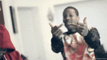 Let\s wish a happy 27th birthday  What\s your favorite Lil Durk song
