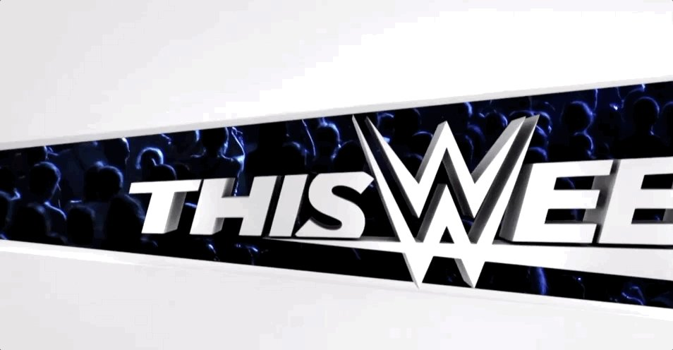 Catch up on EVERYTHING you need to know following the #WWEDraft with #ThisWeekInWWE streaming RIGHT NOW! http://wwe.me/xuJYYI