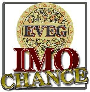 ?世界初‼BTC担保の金ペッグコイン【】IMO(新しいモデルの上場)準備完了?【特徴?】?いつでもBTCと交換!?約5円の少額からゴールドに投資!!?金の安定価格で、仮想通貨で安定決済が可能に!!!【EVEG_IMO】#EVEG #ディスカウント #数量限定