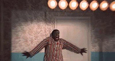 MARGARET KILLED XAVIER!! NOOOOOOOOOOOOOOO!!!!  #AHS1984