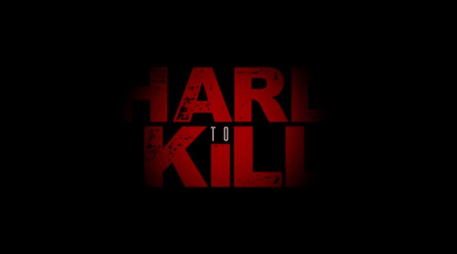 Hard To Kill PPV Announced For January 2020 At IMPACT Wrestling Bound For Glory