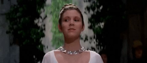 Happy Birthday, Carrie Fisher!  May her force be with us, always.   WAKE UP AND ROCK!!!!!!!!!!!!!!!!!!!!!!!!!!!!!!!!