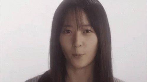 HAPPY BIRTHDAY!! Jung Soojung. Krystal Jung.