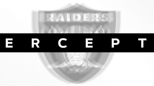 @Raiders's photo on karl joseph